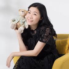 Ivy Cheung香港熊藝術家張紅梅- Posts | Facebook