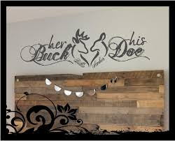 31 browning buckmark wall decals browning buckmark decals hawaiidermatologycom browning mcnettimages com