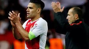 Ligue 1: la victoire de Monaco face à Lyon - Radio Foot Internationale
