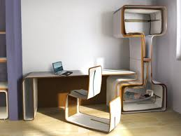 ... Marvelous Multifunctional Furniture For Small Spaces Pictures Concept  Multipurpose Modern Home Designs 97 Decor ...