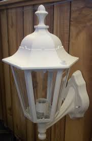 Adjusta Post Lighting Company C L Electrical Supply Clearance Outdoor Fixtures Lights