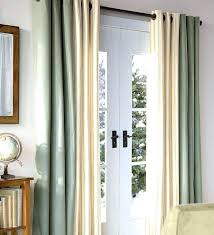 sliding glass door coverings options sliding glass door coverings best curtain ideas for patio doors sliding sliding glass door coverings options