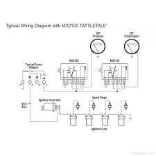 murphy murphy multi purpose tattletale magnetic switch dry murphy ms2100 typical wiring diagram