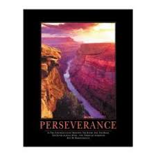 Success Posters Success Posters Motivational Posters About Success