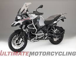 2018 bmw f800. delighful f800 2016 bmw f800gs horsepower for 2018 bmw f800