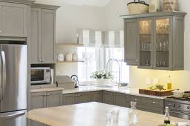 Small Picture Best Way To Spray Paint Kitchen Cabinets Kitchen