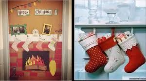 affordable dorm door decor christmas decorating ideas college decorations  decoration christmas dorm door with dorm door decorations