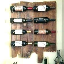 plans for wine racks wine rack ideas wine rack plans wood wine bottle and glass rack plans plans wine rack plans for wood wine racks