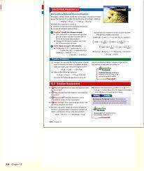 8 h 2 o 212 g reactants 212 g s practice problems plus 2 balance the