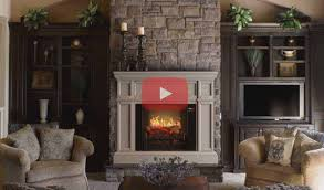 anyone with web traffic can easily join today and start earning with the magikflame electric fireplace affiliate program