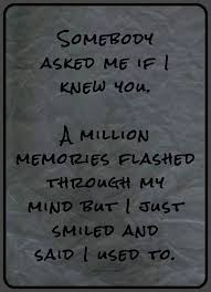 Profound Quotes About Love Interesting Pin By Tony Beasley On Something To Think About Pinterest