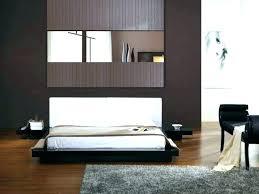 affordable bedroom furniture sets. Modern Discount Bedroom Furniture In Sets Toddler Bedrooms Affordable