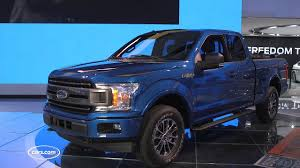 2018 ford lifted. perfect 2018 to 2018 ford lifted c