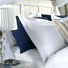 1000 thread count pillow case in white thread count cotton dorma 1000 thread count egyptian cotton