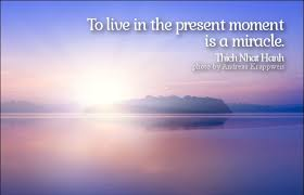 Live In The Present Quotes Unique Quotes About Live In Present 48 Quotes