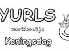 Leermiddelen En Digibord Portal Voor Het Primair Onderwijs Actueel