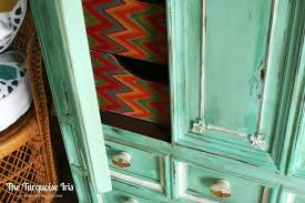 full size of painted green white mint hindi antique winsome malayalam dess francais furniture jewelry etymology