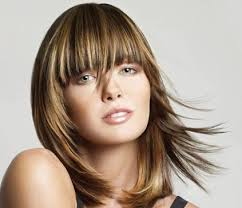 Mid Hairstyle hair cuts & hairstyles from simon john hair sutton coldfield 5698 by stevesalt.us