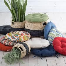 round bistro chair cushions ideas home furniture ideas in outdoor round bistro cushions outdoor round bistro cushions