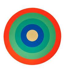 kitchen mats target. Kitchen Mats Target Green E