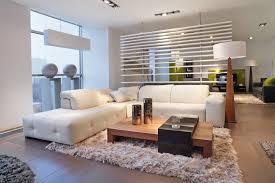 fashionable living room carpet decorating ideas brown wool living room rug