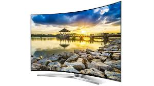 samsung tv uk. it\u0027s difficult to overstate quite how good the samsung ue65ks9500 is. there are few tvs out which can do justice 4k hdr content like this tv tv uk