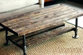 industrial chic furniture wwwalelainfo