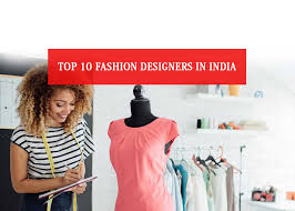 Fashion Designers In Kolkata List The 10 Indian Fashion Designers You Should Know 2019