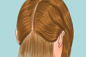 كيفية قص شعرك في المنزل بنفسك وفيديو لطرق متنوعة. خبز سباق غير القابل للصدأ قص الشعر بالمنزل Allseasonsoutdoorkitchens Com