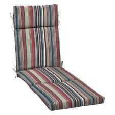 better homes and gardens outdoor cushions. Interesting Outdoor Better Homes U0026 Gardens Outdoor Patio Chaise Lounge Cushion  Island Skinny  Multi Stripe To And Cushions