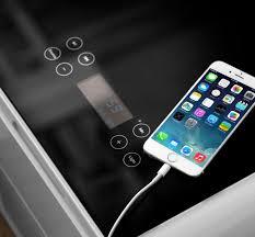 sobro charging phone