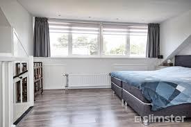Slaapkamer Design Behangpapier Unieke Behang Modern Voor