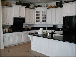 Painting White Cabinets Dark Brown Kitchen Color Ideas With White Cabinets Kitchen Cabinets Painting