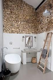 Beautiful And Modern Vintage Bathroom Decor Ideas 0185