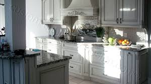 Custom Kitchen Cabinet Makers Best Custom Built RTA Cabinets High Quality Ready To Assemble Cabinets