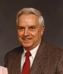 Byron Statton Chapman | | grandhaventribune.com