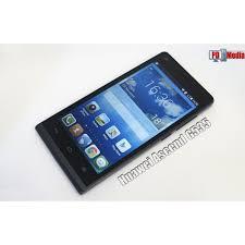 Telefon Huawei Ascend G535 Quad Core ...
