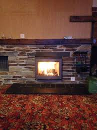 installing fireplace hearth best images on stove installation wood burning stoves and installing marble tile fireplace installing fireplace hearth