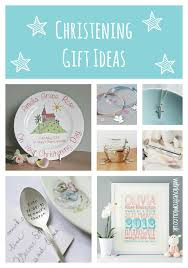 christening gift ideas for both s and boys here to check them out