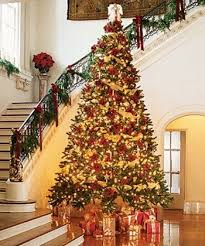 christmas tree decorations gold rainforest islands ferry Red And Gold Xmas  Tree Decorations Stylish Red And Gold Xmas Tree Decorations