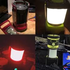 Best Rechargeable Camping Lantern Review 5 Top Rated In August 2019