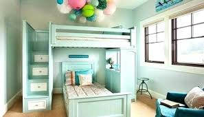 really cool beds for kids beautiful inspiration unique bunk bed ideas k32 cool