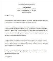 Baker Cover Letters MEBLE KOLARY Pharmaceutical Sales Cover Letter Sample with Sales Cover Letter Examples