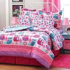 owl bedding set comforter sets for toddler beds owl bedding google search s room owl bedding owl bedding set