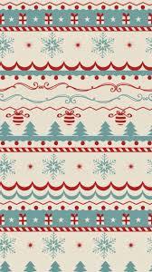 christmas sweater iphone wallpaper. Unique Christmas Christmas Sweater Texture IPhone 6 Wallpaper Intended Iphone Pinterest