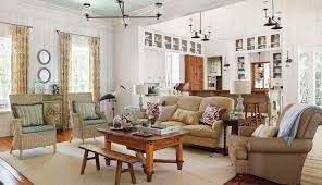 Cheap Home Decor Ideas For Apartments Custom Old Adorable Apartments Ideas Co Tiny Design Walls Sofa Decorating