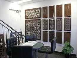 14 best qaq headquarters vic images
