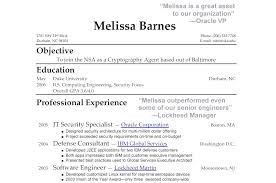 Academic Resume Delectable High School Academic Resume Template Examples Graduate Sample