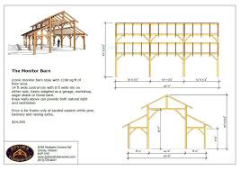 we offer five diffe pre designed frames in popular sizes and proportions see details below