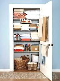 bathroom closet organization. Bathroom Closet Organization Ideas Linen Cupboard Storage Best Closets On Organize